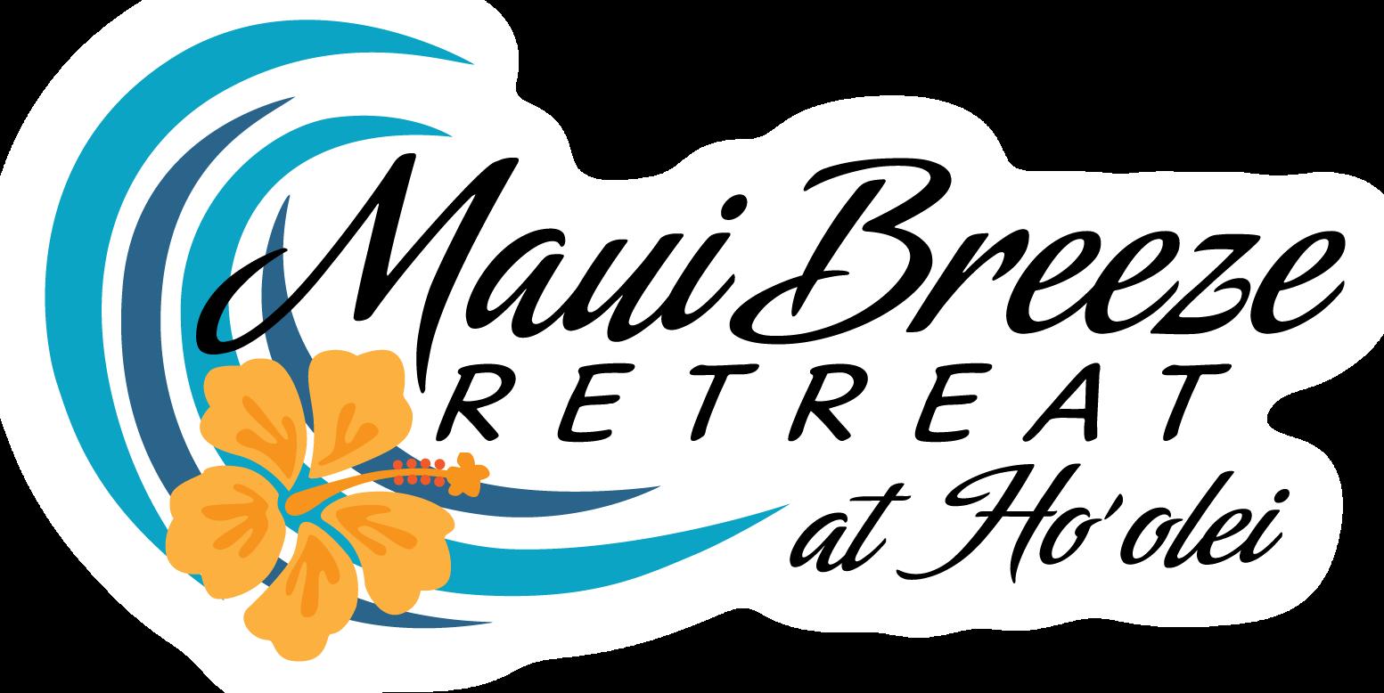 cropped-Maui_Breeze_Logo_blur.png