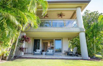 Maui vacation villa rentals