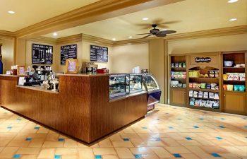 Cafe Kula, Wailea (at Grand Wailea Resort)